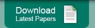 Download our Latest Papers